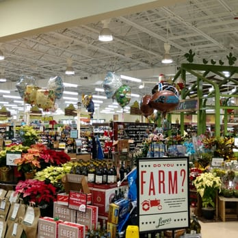 Lowes Foods 27 Photos 14 Reviews Grocery 9600 Strickland Rd