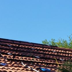 Top 10 Best Solar City in Miami, FL - Last Updated September