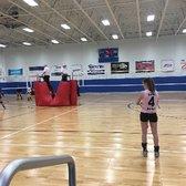 Branchburg Sports Complex 30 Photos Amp 20 Reviews