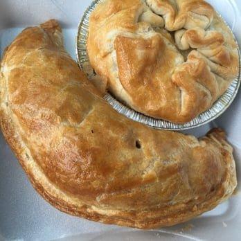 The Proper Pie Company: 145 Ridge Center Dr, Davenport, FL