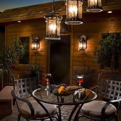 Delightful Photo Of Hacienda Lighting   Scottsdale, AZ, United States Photo