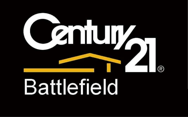 CENTURY 21 Battlefield- We Are Where You Live! | CENTURY 21