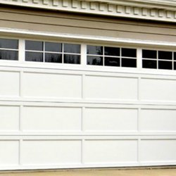 Photo of EK Garage Door - Chicago IL United States  sc 1 st  Yelp & EK Garage Door - 13 Photos - Garage Door Services - 6410 S Minerva ... pezcame.com