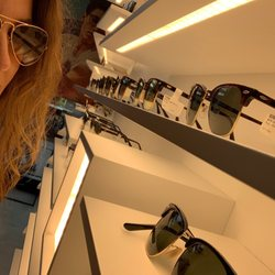 8cd84883bb8f5d Ray-Ban Store - Sunglasses - 4445 La Jolla Village Dr