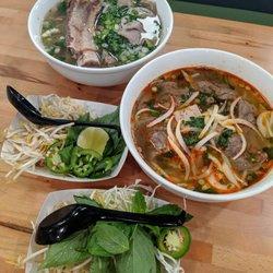 Top 10 Best Pho Restaurants in Charlotte, NC - Last Updated