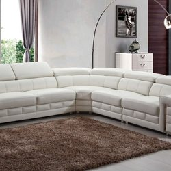Ordinaire Furniture Import U0026 Export Wholesale