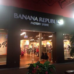 Banana Republic Las Vegas NV locations, hours, phone number, map and driving directions.5/5(1).