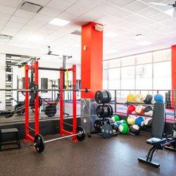 Retro fitness photos reviews gyms queens blvd