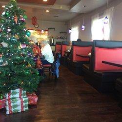 Photo Of Lynden Mandarin Chinese Restaurant Wa United States