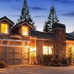 sundy brocco pacific union get quote real estate agents 360