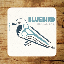 Bluebird design get quote graphic design 236 gordon street photo of bluebird design guelph on canada guelph kitchener waterloo graphic logo reheart Choice Image