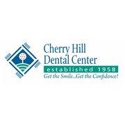 Barsamian Family Dentistry General Dentistry 29627 Ford Rd