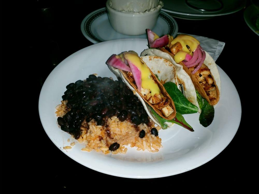 Mahi mahi tacos yelp - Elite cuisine kansas city ...