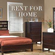 Office Furniture Rental Alliance