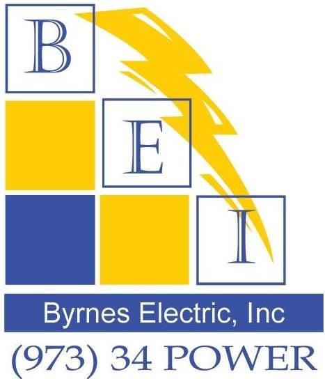 Byrnes Electric: 31 Louis Dr, Budd Lake, NJ