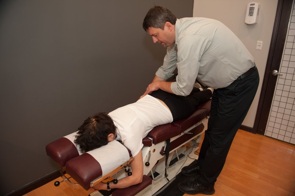 Families First Chiropractic: 476 Court St, Brooklyn, NY