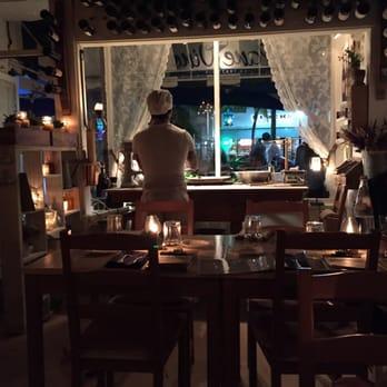 Pane & Vino - Reservations - 551 Photos & 436 Reviews - Italian ...
