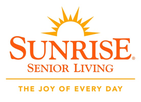 company analysis sunrise senior living For instance, in february 2016, sunrise senior living, inc started a new facility joining its existing 41 sunrise communities the new facility will offer memory care programming, assisted living services, and support to residents in the early stage of memory loss.