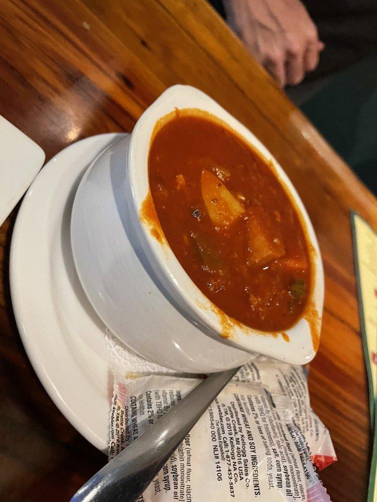 Thirsty Turtle Sea Grill & Market: 2825 SW Port St Lucie Blvd, Port Saint Lucie, FL