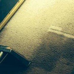 Spot On Carpet Cleaning Southern Pines Nc | Carpet Review