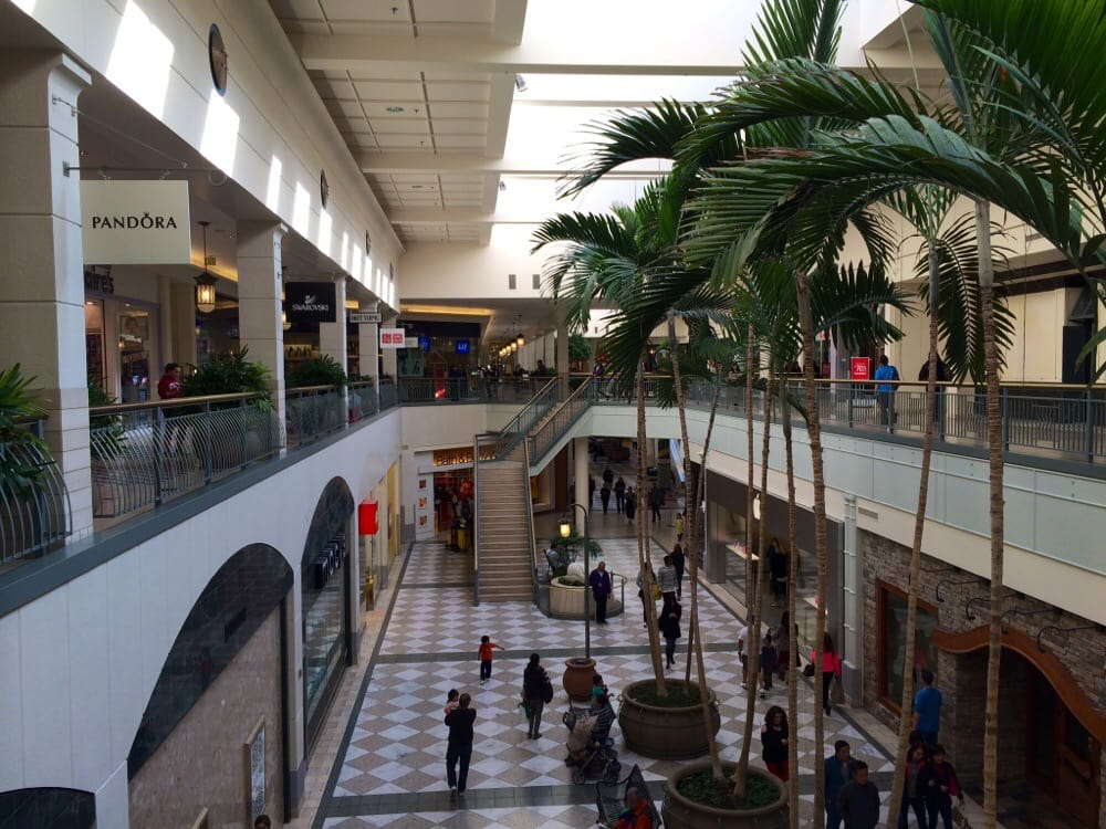 Best San Mateo Shopping: See reviews and photos of shops, malls & outlets in San Mateo, California on TripAdvisor.