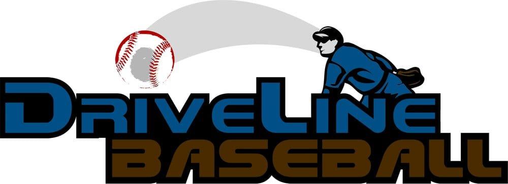 Driveline Baseball
