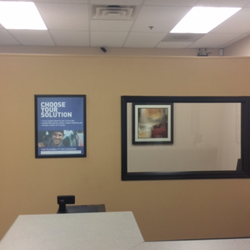 Cash advance oxon hill picture 2