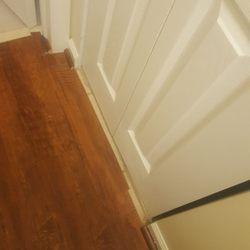 Photo Of National Floors Direct   New York, NY, United States.