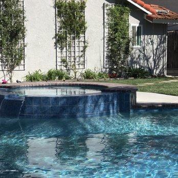 Ultimate Pool Remodeling 53 Photos Amp 34 Reviews Pool