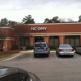 Nc Dmv 33 Reviews Departments Of Motor Vehicles 1387