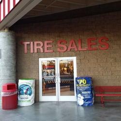 americas tire fullerton