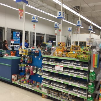 Toys R Us  Photos   Reviews Toy Stores  E Th St - Toys r us black friday store map