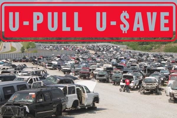 U Pull U Save >> U Pull U Save 1826 Lithonia Industrial Blvd Lithonia Ga Auto Parts