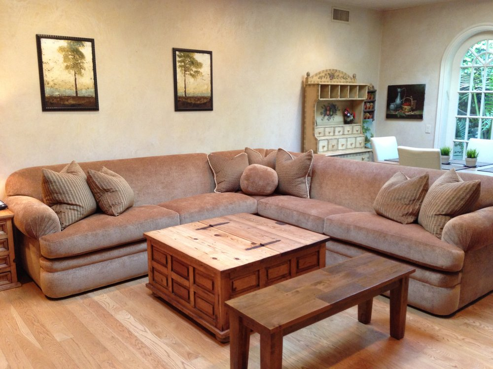 J Betanco Furniture: 4320 Gage Ave, Bell, CA