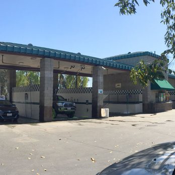 Green roof car wash 15 reviews car wash 450 w 9th ave photo of green roof car wash escondido ca united states view from solutioingenieria Choice Image