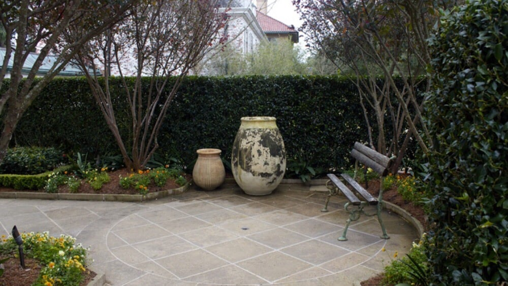 Garden Environments: 11438 River Rd, Saint Rose, LA