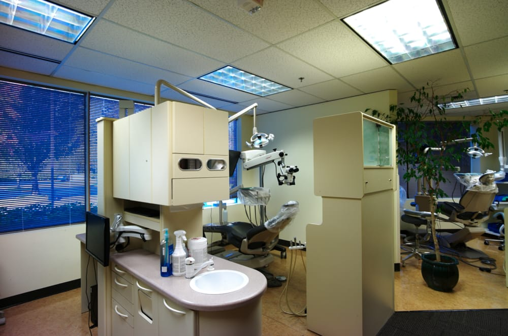 image of Apex Dental Care