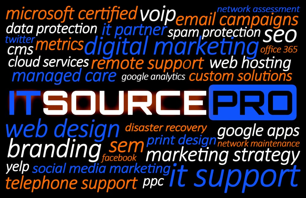 ITSourcePro