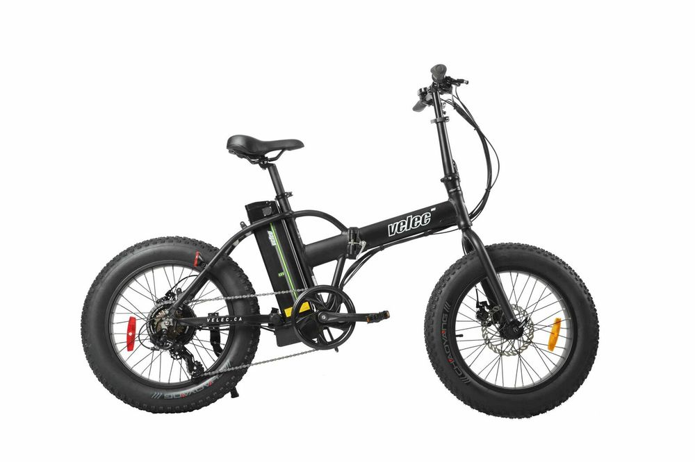 Homestead Bikes Electric Bicycle Shop: 9 SE 2nd Dr, Homestead, FL