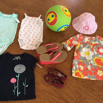 Recycled Baby - Baby Gear & Furniture - 3845 Union Deposit Rd ...