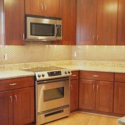 Kitchen Backsplash Richmond Va southern tile & hardwood - flooring - richmond, va - phone number