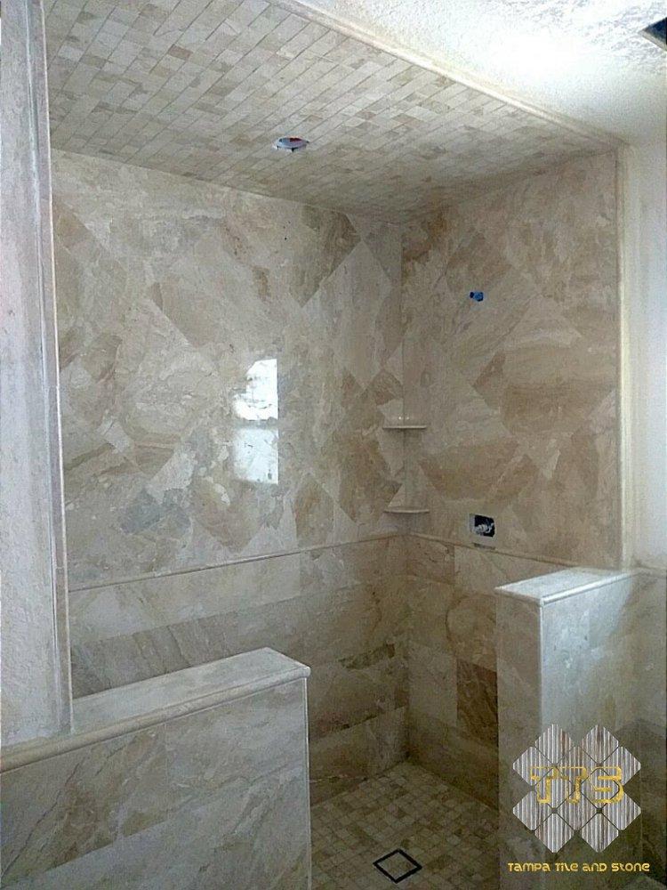 Tampa Tile And Stone Tiling 4303 Gunn Hwy Tampa Fl Phone