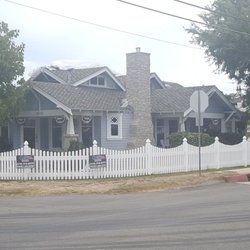 Photo Of Great American Roofing San Pedro Ca United States Beautiful Home