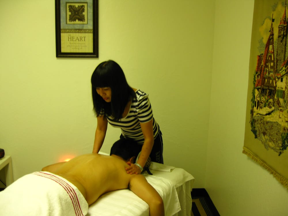 Indian oil massage xvedios 4k downlod