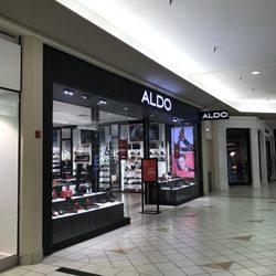aldo shoes galleria mall houston tx layout design
