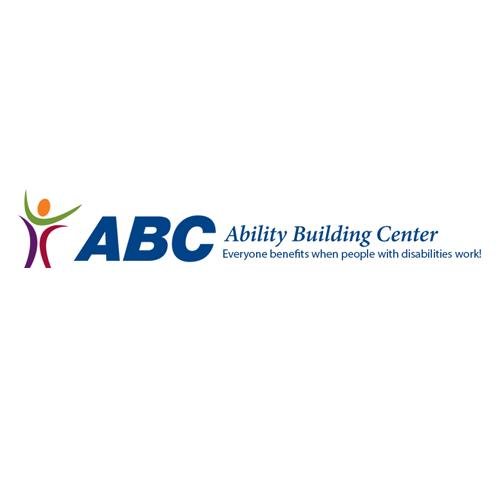 ABC Ability Building Center: 1911 14th St NW, Rochester, MN