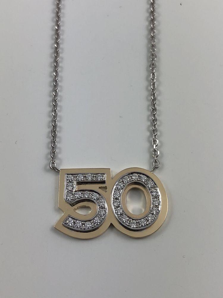 Towne Jewelers' Shoppe - San Marcos