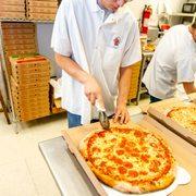 Pizza Guy Rewards