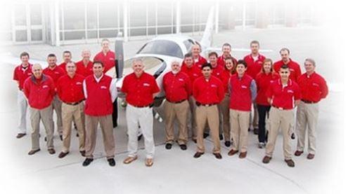 Photo of Aviation Adventures: Leesburg, VA