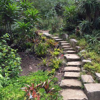 San Francisco Botanical Garden 1858 Photos 482 Reviews